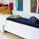 Top tips for making your room look bigger or smaller