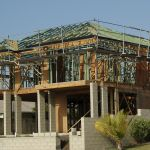 'Just advertising tools': Incentives on offer in crowded new-build market
