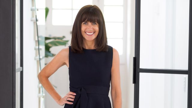 'Knowledge is power': Buyers' advocate Nicole Jacobs shares her wisdom