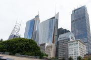 Australian REITs are materially mispriced: Goldman Sachs