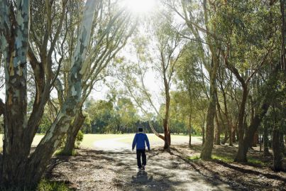 Domain Healthy Suburbs study: The 10 factors that determine the health of a suburb