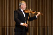 Take a sneak peek at Melbourne's new $109m musical instrument