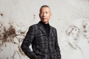 A flash of inspiration: The pyrotechnic artwork of Cai Guo-Qiang