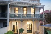 Open for inspection: Victoria's best properties for sale right now