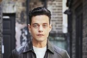 5 Minutes With … Bohemian Rhapsody star and Oscar nominee Rami Malek