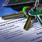 'Two weeks' free rent': Tenants gaining an edge in Sydney rental market