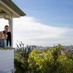 Landmark Toowong house hits the market
