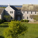 Jacqueline Kennedy Onassis' farm expected to smash price records