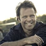 Country music star Troy Cassar-Daley lists the house that inspired hit song