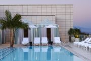 Beverly Hills: retail therapy for the bold and the beautiful