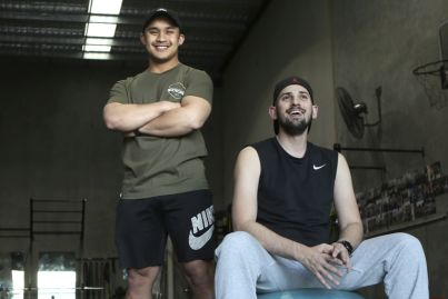 Sydney's latte line re-emerges in new study