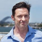 Hugh Jackman's property path from two-bedder to trophy homes