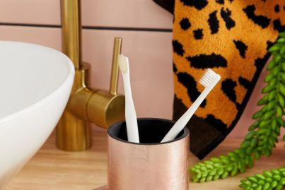 Clothing superstore ASOS launches its first ever homewares collection