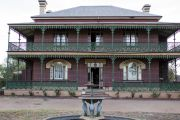 Dark history and cursed walls: These are the most haunted houses in Australia