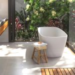 The key factors that go into designing a luxurious bathroom