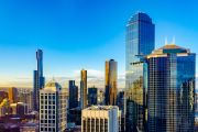 The warmest places to live in Melbourne