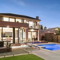 Open for inspection: Melbourne's best properties for sale right now