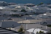 Dodgy rent-to-buy schemes set to be banned in Victoria