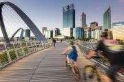 Why Perth property prices are forecast to be on the rise