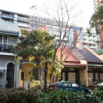 Foreign investment in Australian real estate slumps to new low
