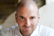 Time to say goodbye: Why George Calombaris is closing The Press Club