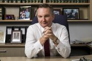 Labor announces date for negative gearing changes if it wins election