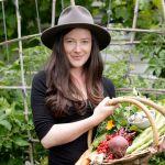 Bees, chooks and aquaponics: Inside Australia's most productive backyards