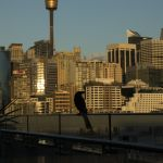 New forecast shows when Sydney house prices should stop falling