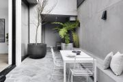 Open for inspection: The best properties to see this weekend in Melbourne