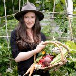 Bees, chooks and aquaponics: Meet Australia's most productive gardeners