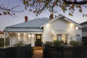 Open for inspection: The best properties to see this weekend in Victoria