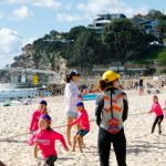 These are the warmest places to live in Sydney