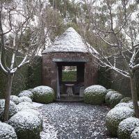 Acclaimed garden designer Paul Bangay's top tips for winter