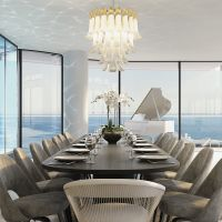 The new St Kilda development with a groundbreaking level of luxury