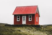 Tiny houses look marvellous but have a dark side