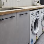 How to choose a washing machine – and use it properly