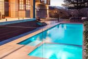 'Always in style': The pool trends to keep an eye on for 2019