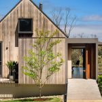 House of the week: This coastal cottage has a fabulous story to tell