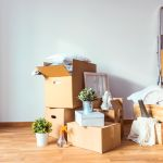 Renting guide: How to leave a rental property and get your bond back
