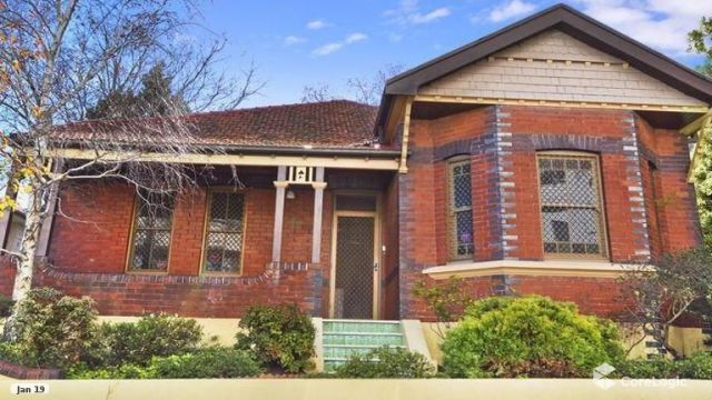 Why this four-bedroom North Sydney California bungalow sold for $6m