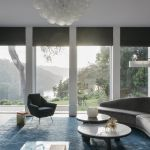 Winners revealed: 2019 Belle Coco Republic Interior Design Awards