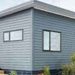 Would you live in a flatpack house from Bunnings?