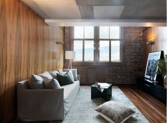 LOW_RES: Larry Emdur bought 512/380 Harris Street Pyrmont