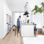 The most important place to start when planning a renovation