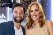 Married at First Sight's Cameron Merchant on the move, lists Kirribilli pad