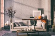 How to freshen up the home while it's still new year