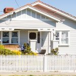 How increasingly cautious Melbourne home buyers are playing it safe