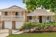 'If you don't ask, you don't get': How to demand a home-loan deal