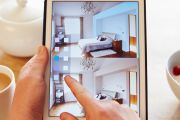 The hidden gold of our digital age: The top apps for your home and garden