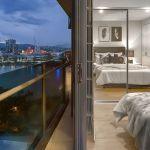 Brisbane's best buys: Properties under $800k you need
